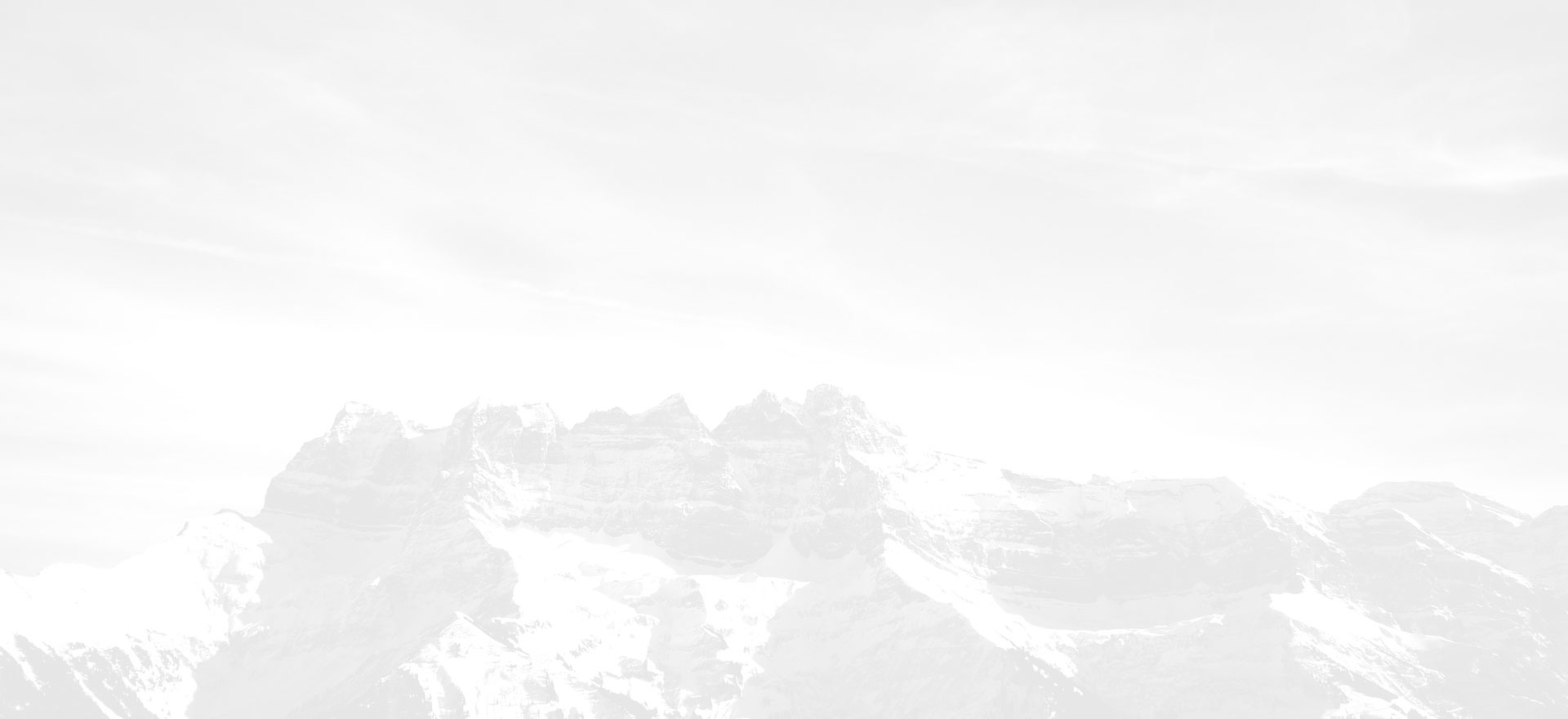 photo de couverture hd blanc gris